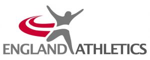 england-athletics-logo